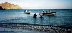 khor fakkan uae (Waleed Almunayes KWS) Tags: sea usa uae diving kuwait kws q8 khorfakkan khor fakkan