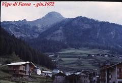 Scan10361 (lucky37it) Tags: e alpi dolomiti cervino