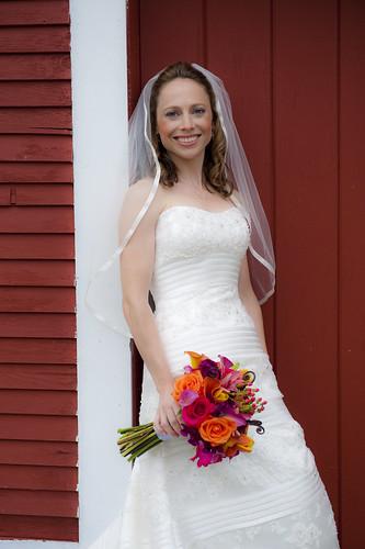 Vermont Photographer-Paige Hiller