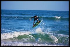 JUMBO (a. schwerzel photography ) Tags: skimboarding jumbo skim ln