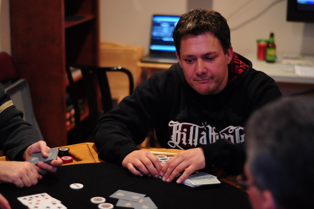 The world 39 s best photos of flush and tournament flickr hive mind for Parx poker room live game report