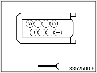 Showthread together with Wiring Diagram For 2007 Peterbilt moreover 4xbqs Transmission Will Not Engage Either Forward Reverse furthermore 95 Camry Ac Schematics as well P 0900c152801bf168. on kw wiring diagrams 2005