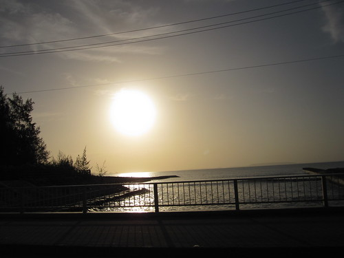 Kin Sunrise1