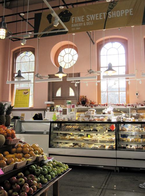 eastern market 5