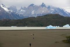 8 (Vecaks.narod.ru) Tags: chile patagonia argentina torres paine