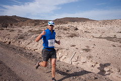 gando (102 de 187) (Alberto Cardona) Tags: grancanaria trail montaña runner 2009 carreras carrera extremo gando montaa