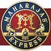 Maharaja_6
