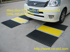 Axle Weigh Pads(21) (kennanli) Tags: road scale wheel truck portable industrial low profile platform pad bridges equipment wires scales vehicle wireless traveling standard electronic load weigh ultra overhead guardian weighing pads movable axle weighbridge weigher truckscales vehicleweighing weighbridges weighers weighingequipment portableweighbridge movableweighbridge wheelweighers lowprofileaxleweigher portablewheelweighingscales wirelesswheelweigher standardweighpads overheadtravelingcrane axleweighpads weighingsystem axlescales portableweigherpad wheelweigherweighpad portableweighpad roadweigherweighing portablescales portableaxlescale wheelloadscale wheelweighertruckpads axleweighbridges portablewheelandaxleloadscales ultraslimweighpad portablereliableweighing axleweighingsystem wheelweighingsystem portableaxlewheelloadscales axleweighingbridge wheelpadnowires wheelweighernowire portabletruckscalewithramps axleweighingscale wheelloadweighers wheelweighpads axletruckscale portabletruckscale