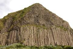 Flores Island - Açores Portugal