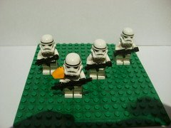 7_ Stormtroopers (Alexander's Lego Gallery) Tags: light storm trooper bike rebel star ship desert lego space luke battle walker solo darth empire saber jedi stormtrooper anakin spaceship lightsaber wars vader vulture clone pilot sith han droid speeder chewbacca leia blaster skywalker rebels galactic organa speederbike