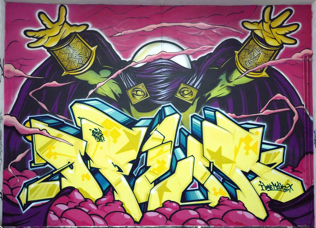 zeus40-2008'-(3)