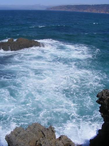 Resize of pesqueiro oxigenado