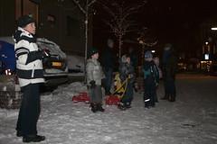 _MG_7005 (fotentiek) Tags: sneeuwpop vuurwerk houten gezelligheid sneeuwballen zoetwatermeer