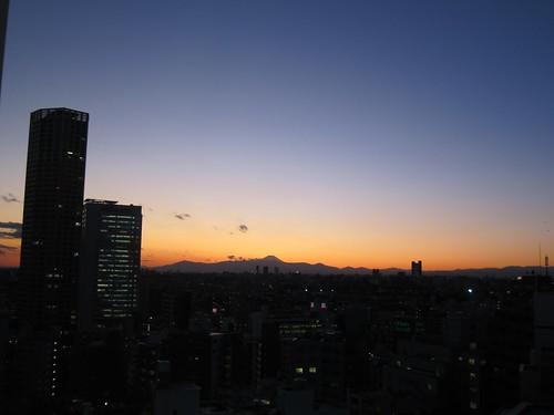 DG - Twitter - Daikanyama