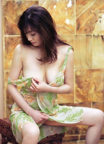 細川ふみえ 画像3