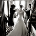 weddings-odizafotografie