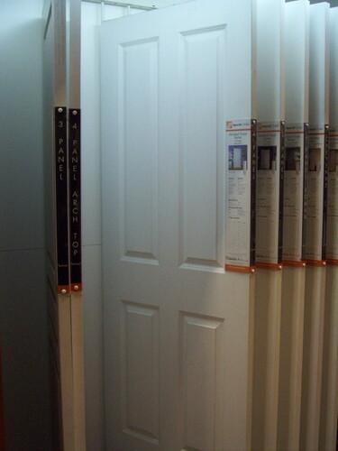 photoaltan8 interior doors home depot