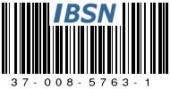 http://es.wikipedia.org/wiki/IBSN