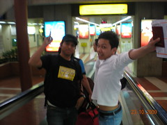 JAKARTA AIRPORT3