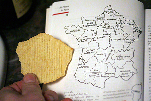 chip=France