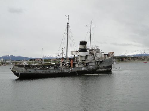 DSC08205
