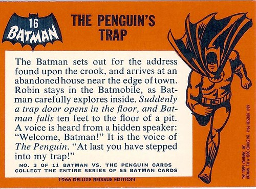 batmanblackbatcards_16_b