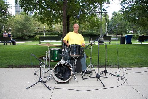 ajkane_090821_chicago-street-musicians_188