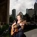 ajkane_090821_chicago-street-musicians_368