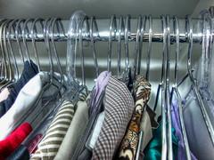 objects clothes roupas victorcamilo