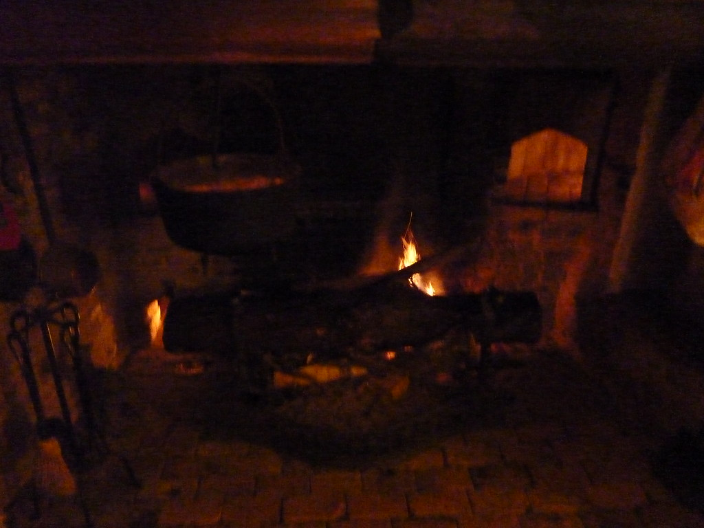 the world u0027s best photos of 1600s and fireplace flickr hive mind