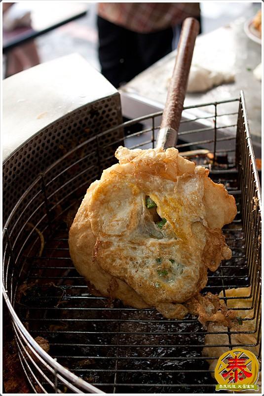 2011-05-20-三重雙蛋蛋餅  (11)