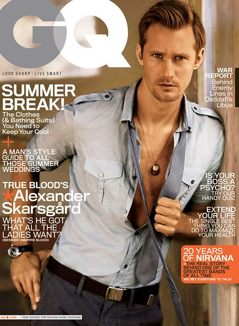 alexander-skarsgard-covers-gq-june-2011