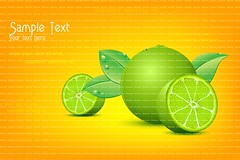 Fresh Abstract Background (Vectomart) Tags: summer food orange white color green nature beauty tangerine fruit circle leaf juicy healthy natural sweet cut background object tasty nobody fresh lemonade delicious health slice meal vegetarian half tropical pulp taste citrus organic diet agriculture peel sour edible healthcare vector section isolated freshness ripe nutrition refreshment dieting vitamin editable