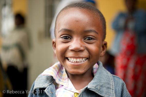 RYALE_UNICEF_253