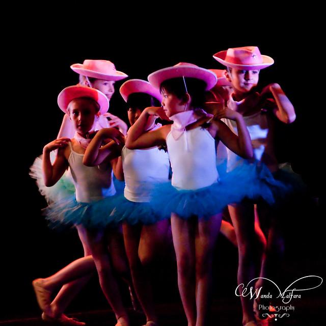 Ballet show 2011 094 blog