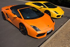 Citrus. (Alex Penfold) Tags: auto camera orange cars alex sports car sport yellow mobile canon photography eos spider photo cool flickr colours bright image awesome flash picture convertible super spot spyder exotic photograph silverstone lp spotted hyper lamborghini coupe supercar fia spotting numberplate exotica gallardo sportscar sportscars supercars roadster lambo penfold 560 spotter 2011 gt1 5604 hypercar 60d hypercars lp560 lp5604 alexpenfold