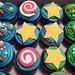 "Cupcakes <a style=""margin-left:10px; font-size:0.8em;"" href=""http://www.flickr.com/photos/64091740@N07/5836753623/"" target=""_blank"">@flickr</a>"