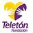 Icono de Fundación Teletón México A.C.