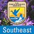 USFWS/Southeast's South Atlantic Landscape Conservation Cooperative photoset