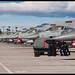 Nellis Revisited