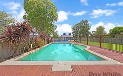 1 Weonga Place, San Remo NSW