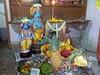 IMG_20160414_072105 (bhagwathi hariharan) Tags: onam vishu nalasopara nallasopara nalasoparaeast vasaivirarnalasopara vasai virar kerala malayali food lunch saddhi leaffood foodinleaf southindian