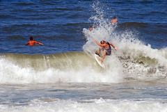 Closeout Bash (pilz8) Tags: summer town waves surfing swell obx pilz8