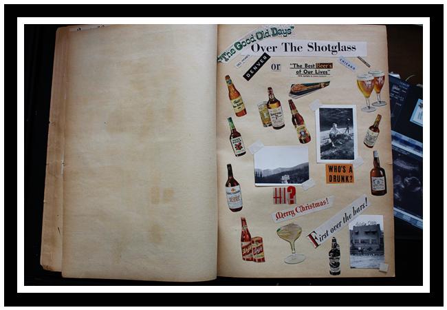 VintageScrapbook18