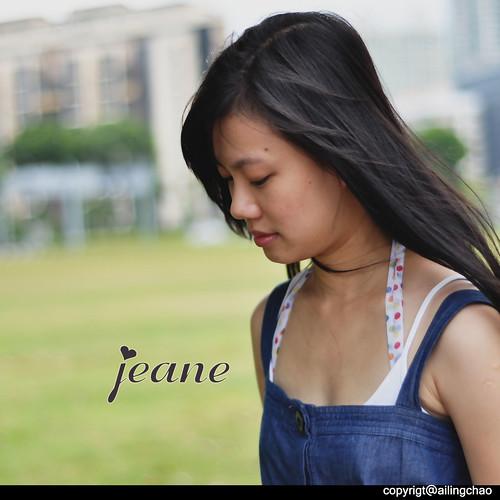 jeane06