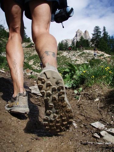 Trail des Cerces Merrell 2009 (459)
