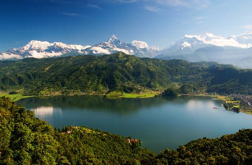 Pokhara 18