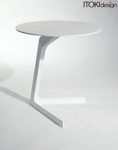 itokidesign ba table02