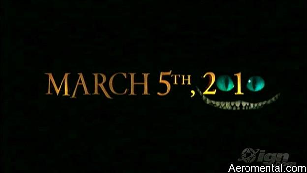 Trailer Alicia Fecha estreno