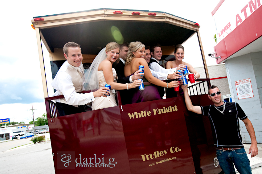 DarbiGPhotography-missouri-wedding-photographer-wBK--150
